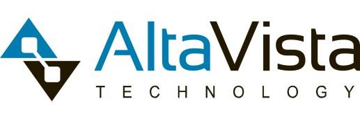 top rated cloud accounting provider Alta Vista