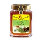Pine-Honey