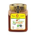Refresh-Honey