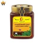 Black-Forest-Honey-1.jpg