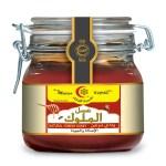 Muluk-Honey-1Kg-1.jpg
