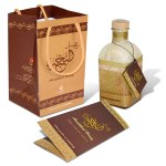 Nokhbah-Honey-1.jpg