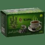 Rosemary-Tea-1.png