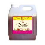 Spring-Flower-Honey-Jar-5Ltr-Mujeza-1.jpg