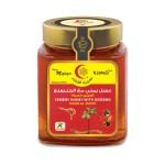Uksir-Honey-1.jpg