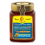 product_01586684237_thumb-1.jpg