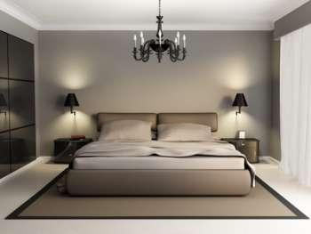 Schlafzimmer Ideen Altbau - Mariacasares