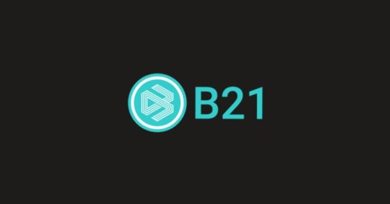 Wallet B21 - How to Install and Use it - Part 2