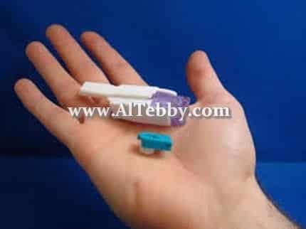 دواء drug إدارة الغذاء والدواء FDA توافق على انسولين للأستنشاق بدل الحقن