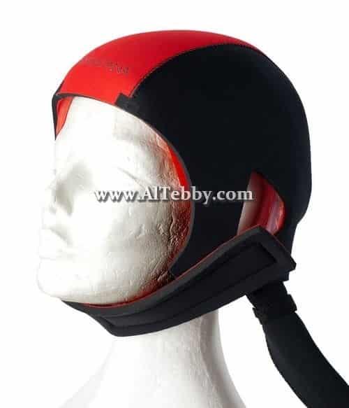 غطاء رأس طبي يمنع تساقط شعر مرضى السرطان اثناء العلاج بالكيماوي دواء drug