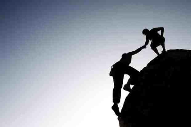 فعل الخير والتعامل بلطف مفيد للصحة والمزاج