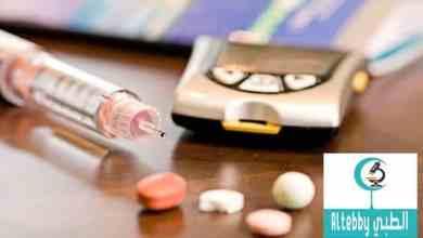 الانسولين على هيئة اقراص يسهل ابتلاعها