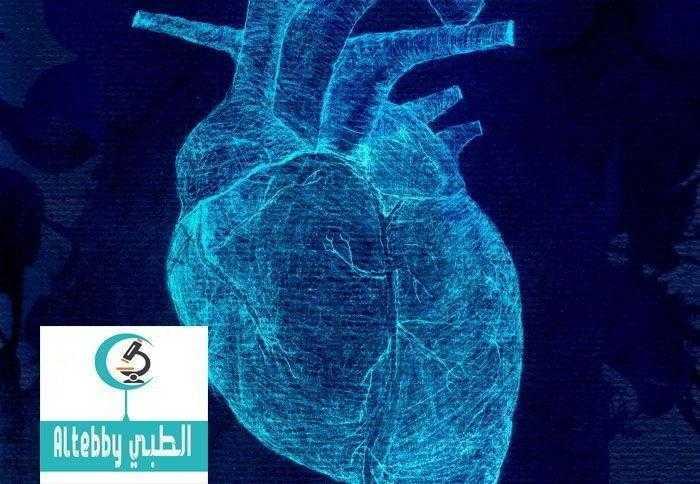 اختبار دم يشخص أمراض القلب الوراثية