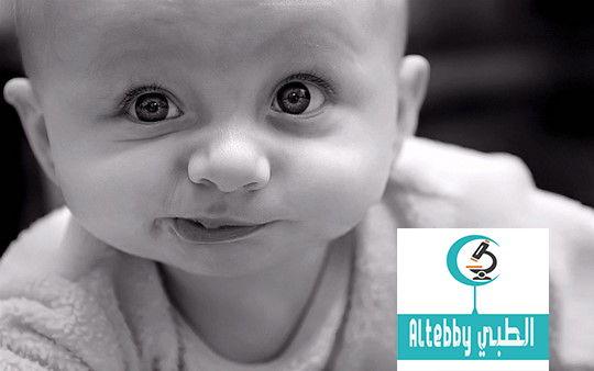اليونيسيف تشجيع الرضاعة الطبيعية قد ينقذ 820 ألف طفل ويوفر 300 مليار دولار سنوياً