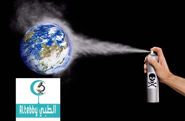 ملوثات هواء المنازل قاتل صامت للآلاف سنوياً