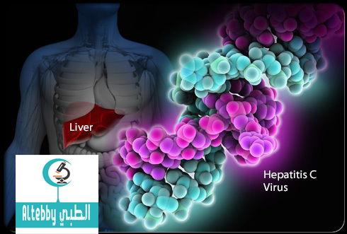 بروتوكولات علاج فيروس سي الجديده من منظمة الصحة العالمية
