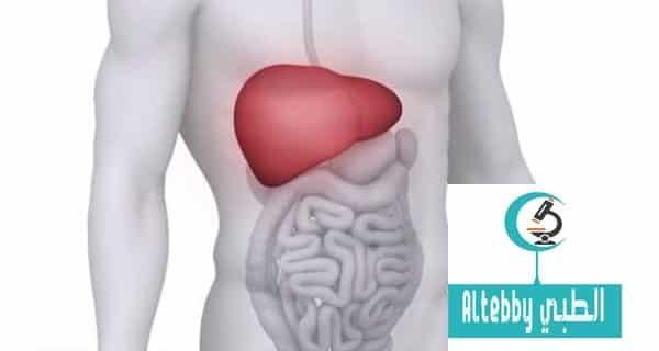بروتوكولات علاج فيروس سي الجديده من الجمعية الأمريكية لأمراض الكبد ومنظمة الصحة العالمية