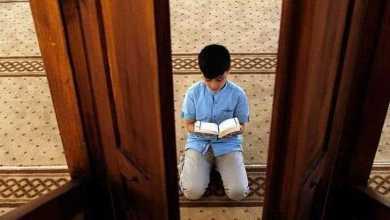 دراسة: القراءة تحسن الصحة العامة وتقلل الضغط النفسي وتزيد معدلات الذكاء
