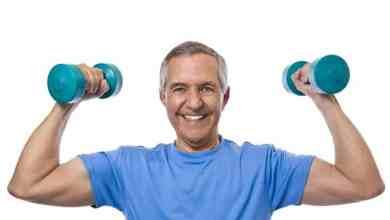 دراسة حديثة: ممارسة التمارين الرياضية جزء أساسي من علاج النوبة القلبية!