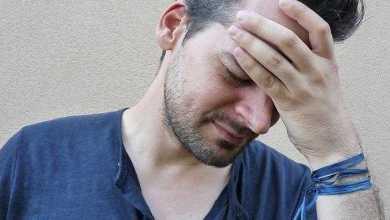 دراسة أمريكية: ارتفاع شديد فى عدد المصابين بالسكتة الدماغية من الشباب