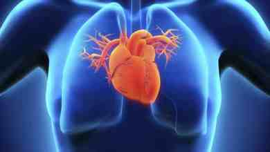 دراسة: مضخة ميكانيكية قد تساعد في الشفاء من مرض قصور القلب