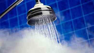 حمام دافئ يوميا….يخفض الوزن ويقلل فرص الإصابة بمرض السكر