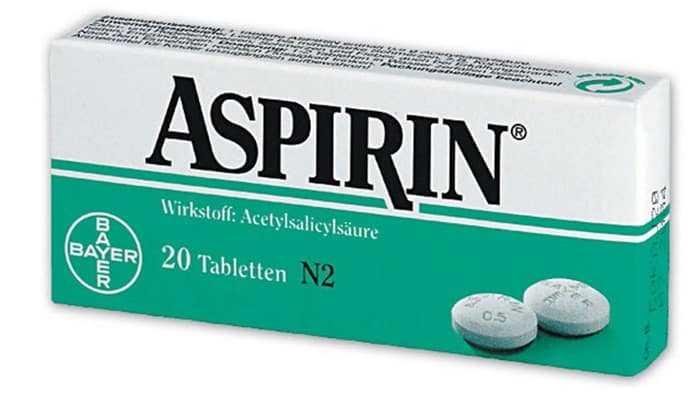 جرعة صغيرة من الأسبرين تحد من الإصابة من سرطان الثدي بنسبة 20%
