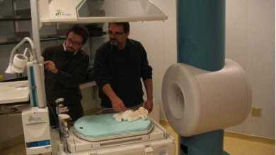الغذاء والأدوية الأمريكية تعلن عن أول جهاز رنين مغناطيسي لحديثي الولادة