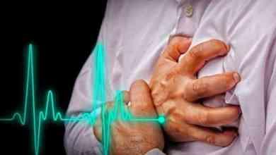 علاج جديد لقصور عضلة القلب باستخدام خلايا جذعية من الحبل السري