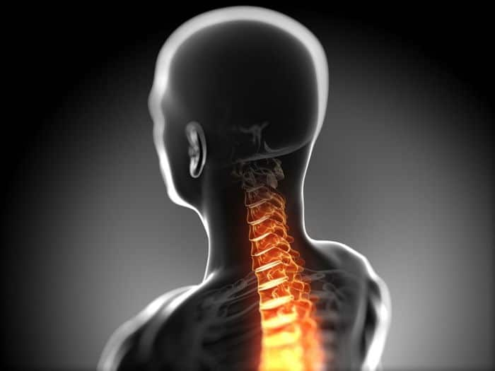 علاج خلوي جديد يمكن المصابين بالشلل من استعادة الحركة