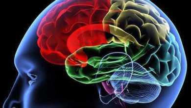 معالجة مابعد الارتجاج الدماغي بالأوكسجين النقي