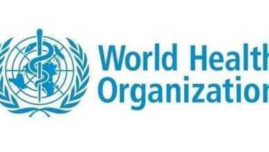 الصحة العالمية: نصف سكان العالم لا يستطيع الحصول على الخدمات الصحية الأساسية