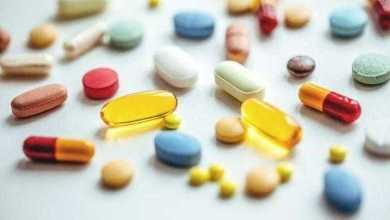الصحة العالمية: 10% من الأدوية في البلدان النامية غير صالحة للاستخدام وقد تؤدي للوفاة