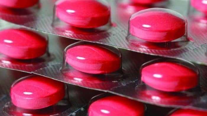 احذري! .. هذا الدواء يؤثر قدرتك أطفالك الإنجابية