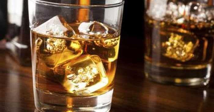 دراسة الكحول أحد أخطر الأسباب المؤدية للخَرَف المبكر