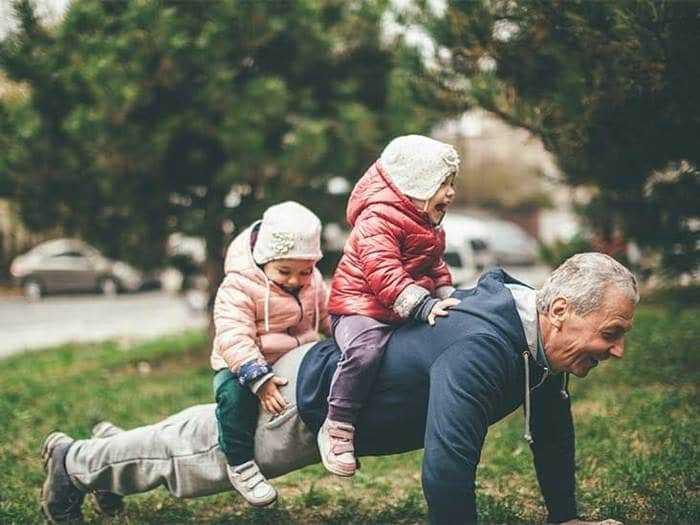 دقائق معدودة من التمارين الرياضية قد تكون بوابتك لحياة أطول