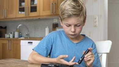 لقاح شائع قد يساعد في منع داء السكري من النوع الأول