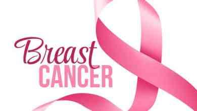 دراسة ترصد وجود ارتباط بين السكري وسرطان الثدي المتقدم
