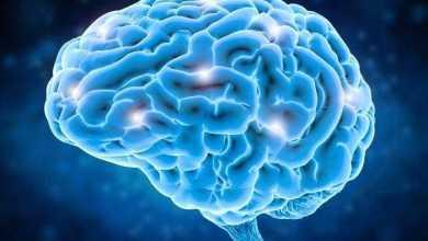 دراسة: التخدير قد يساعد الأشخاص في نسيان الذكريات المؤلمة