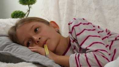 الأطفال يخضعون سنويًا لعمليات استئصال اللوزتين