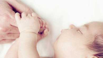 الرضاعة الطبيعية في ظل انتشار وباء كورونا