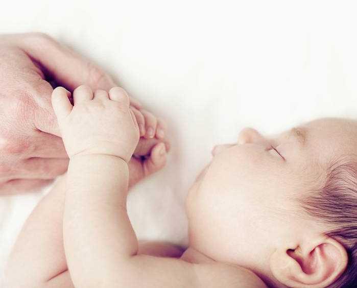 مواصلة الرضاعة الطبيعية