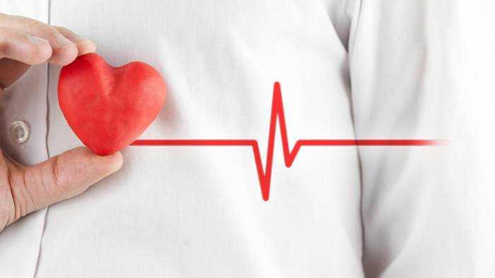 المصابين باعتلال عضلة القلب