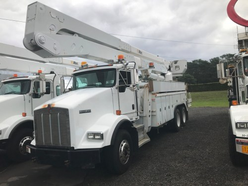 small resolution of 2009 altec a77 te93