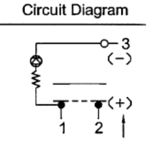 3 Phase Breaker Diagram 3 Phase Fuse Wiring Diagram ~ Odicis