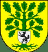 82px-Altenholz Wappen