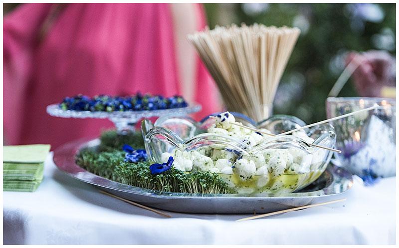 Fr Ihr Hochzeitsfest im HotelRestaurant Alter Landkrug