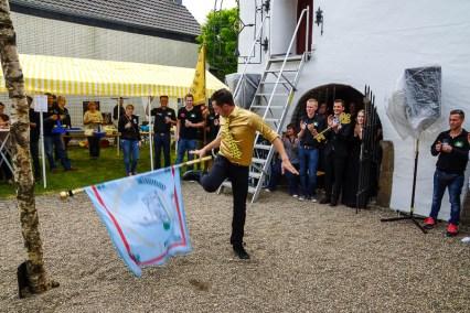 Turmfest2015-01220