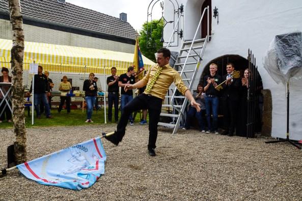Turmfest2015-01238