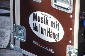 Fruehlingsfest2017-03555